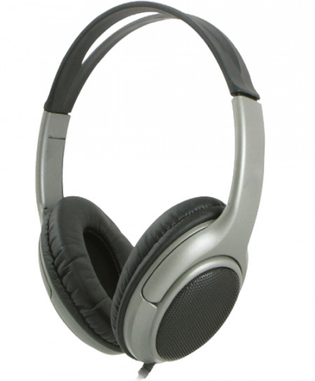 Audionic Pop AH-325 Headphones