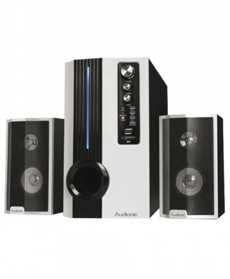 Audionic Vision 4 Speakers