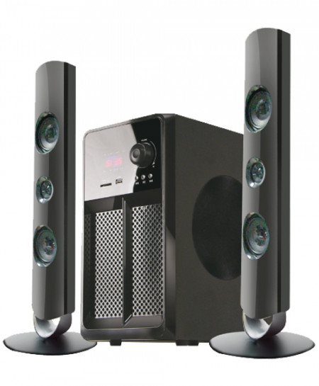 Audionic HS-7000 Speakers