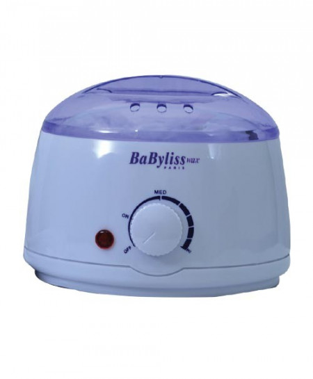 BaByliss Body Waxing WN408.1