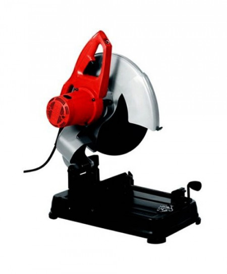 Black And Decker CS355-B5 Chop Saw