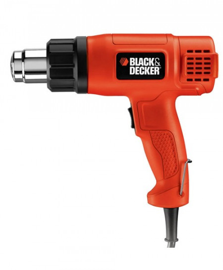 Black And Decker Heat Guns KX1650-QS