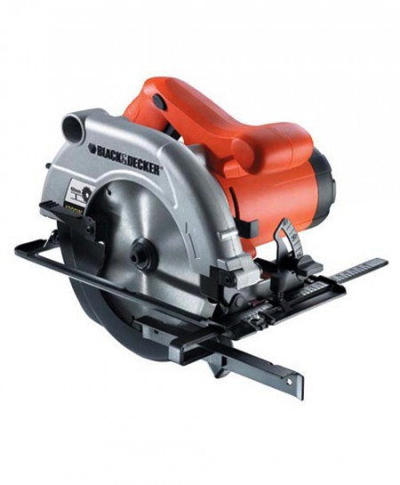 Black And Decker KSI300-B5 Circular Saw