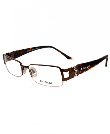 BVG Optical Frame BV981