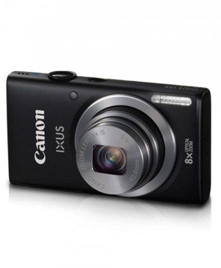 CANON IXUS 135 Compact Digital Camera