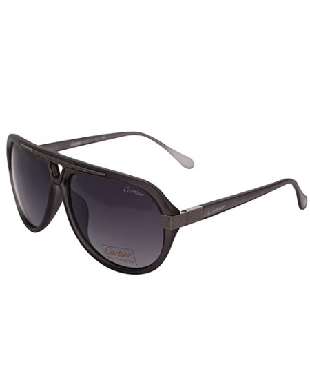 CTR Aviator Style Sunglasses A013