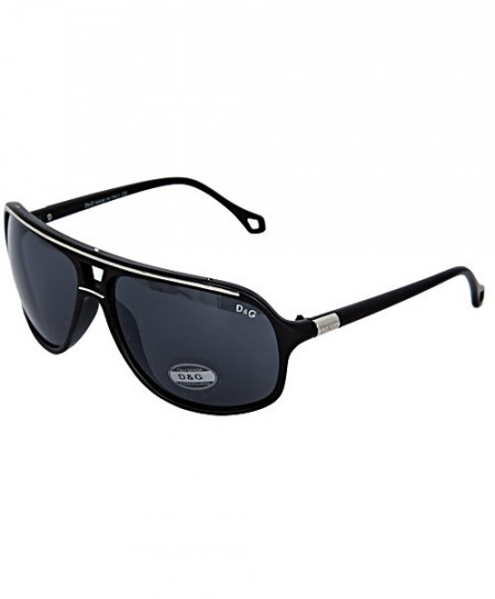 Dolce And Gabbana Stache Style Sunglasses S8150