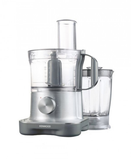 Kenwood FP-235 Food Processors