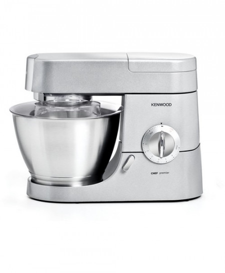 Kenwood KMC-570 Premier Chef