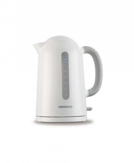 Kenwood JKP-230 travel Kettle