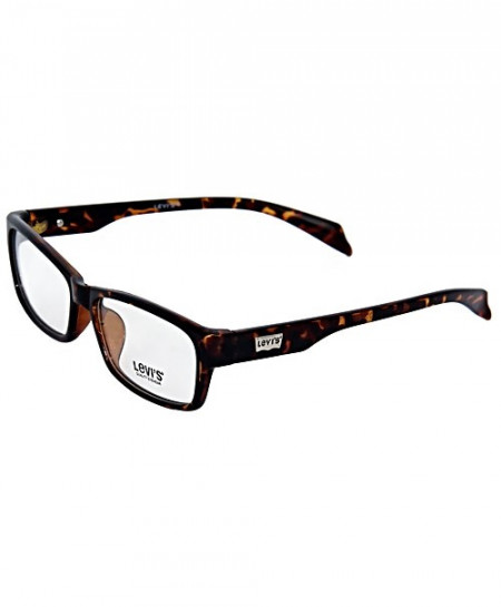 Stylish Double Shaded Optical Frame LS-06093