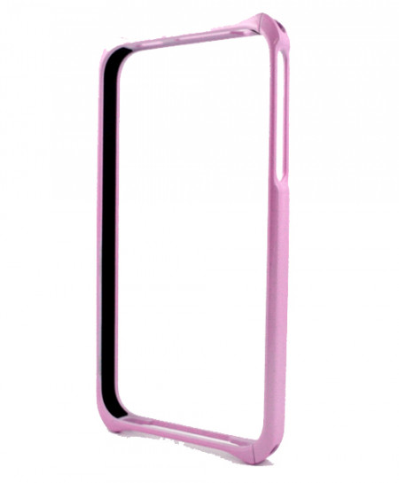 MBL Bumper For iPhone 4