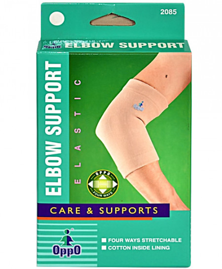 Oppo Elbow Support Elastic 2085