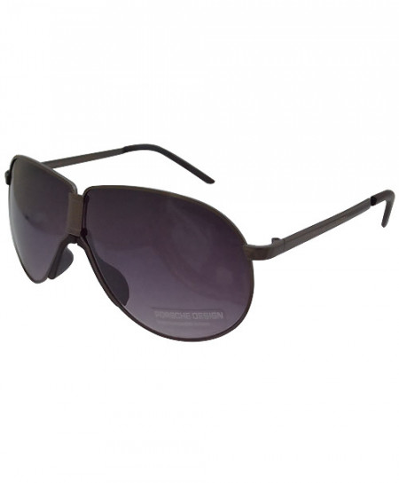 Porsche Design Sunglasses 8894