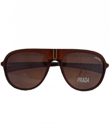 Prada Sunglasses 28204