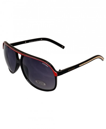 Prada Sunglasses DX8213