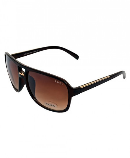 Prada Sunglasses S8255