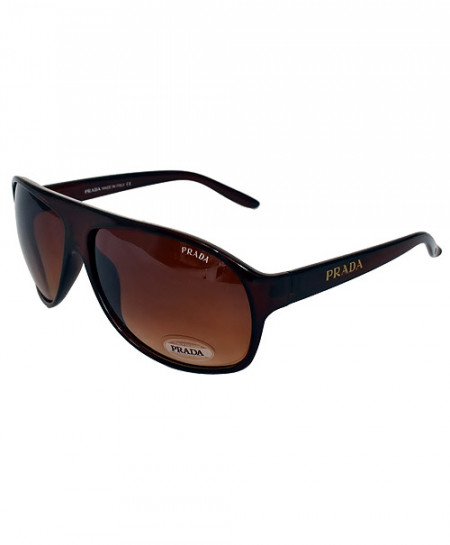Prada Sunglasses S8250