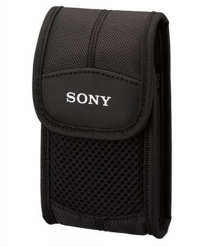 Sony Camera Pouch