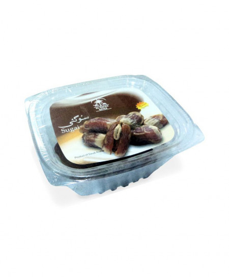 Sugai Dates 1kg Pack