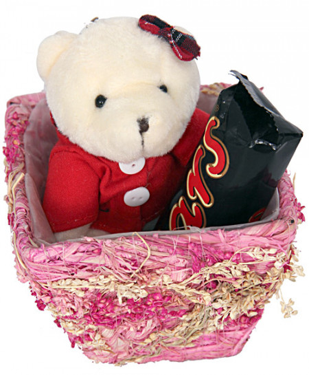 Buy Valentine Gift Pack Ab1 Online In Pakistan Techcity Pk