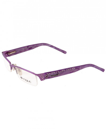Vogue Optical Frame VO3698