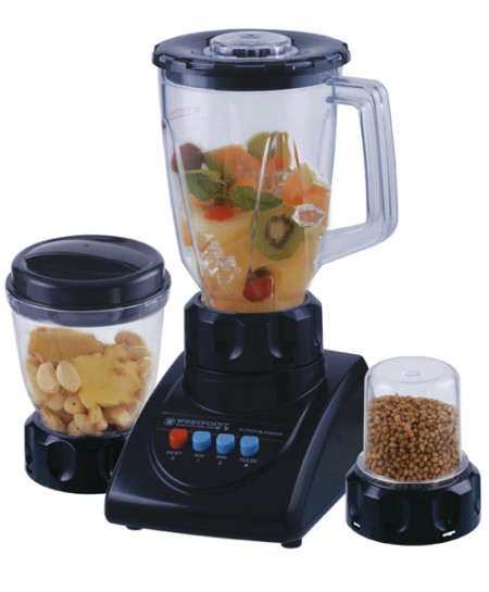 Westpoint Blender And Dry Mill WF-7381