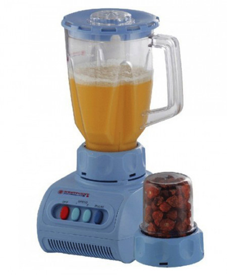Westpoint Blender And Dry Mill WF-929