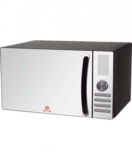 Westpoint Microwave Oven - 832