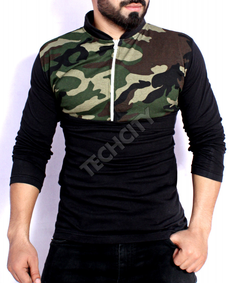 Men/'s plus Size Shirt Sweatshirt Long Sleeve V-Neck 3XL 4XL 5XL 6XL 7XL//3855