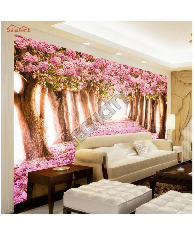 Wall Paper Designs For Bedroom In Pakistan - Ideal Home ...