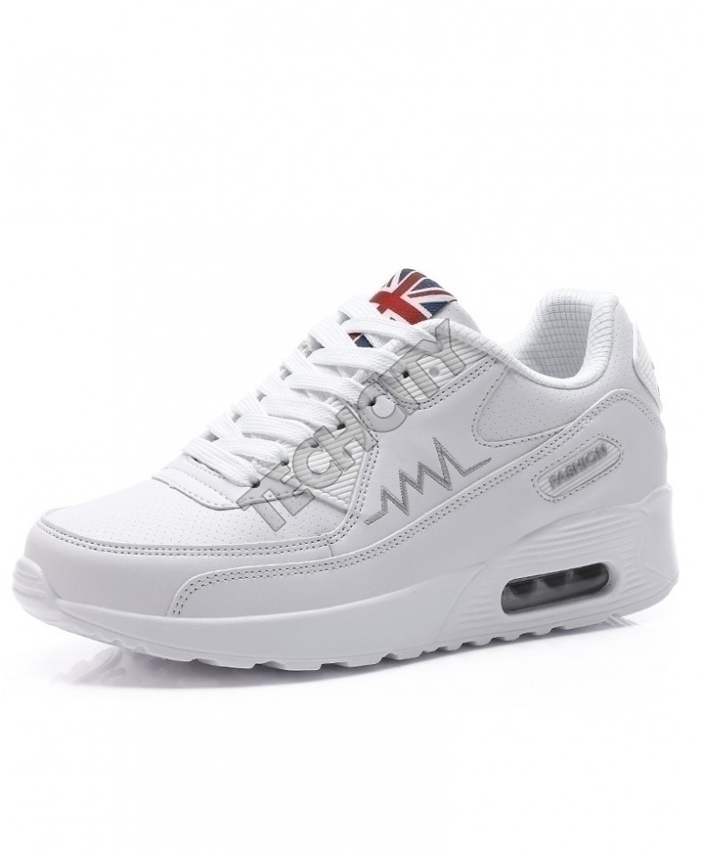 white shoes for ladies online