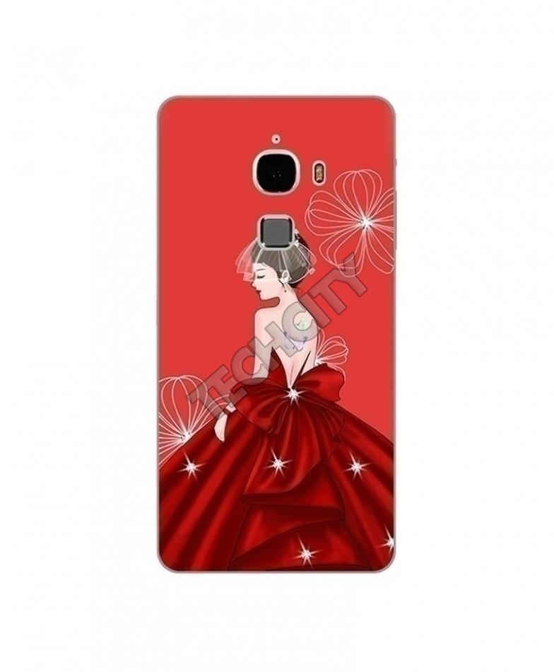 new arrival 244d0 c5d39 Soft Silicon TPU Mobile Back Cover case For Max Pro X910