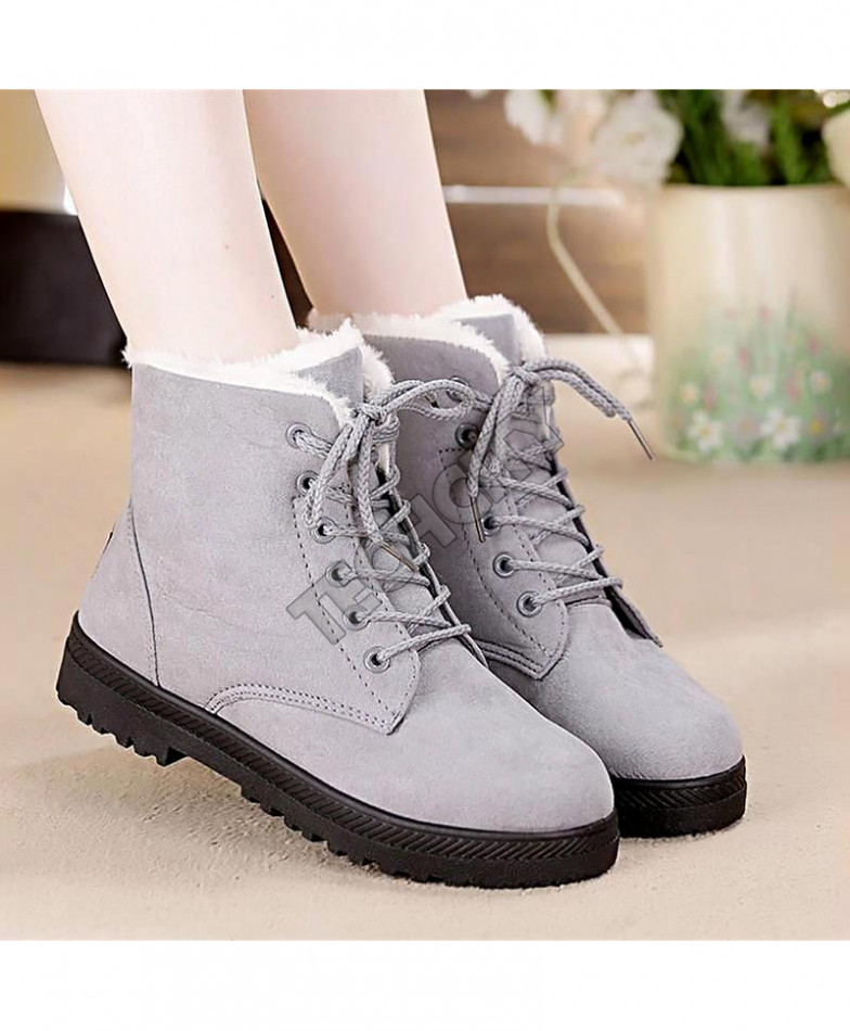 long shoes for girl online shopping